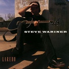 Steve Wariner - Laredo