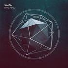Sinch - Hive Mind