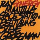 Synergy (Vinyl)