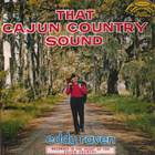 Eddy Raven - That Cajun Country Sound (Vinyl)