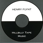 New American Ethnic Music Volume 3: Hillbilly Tape Music