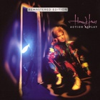 Howard Jones - Action Replay (Remastered Edition)