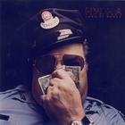 Hydra - Land Of Money (Vinyl)