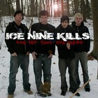 ICE NINE KILLS - The Pop-Punk-Ska Years
