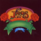 James Gang - 15 Greatest Hits (Vinyl)