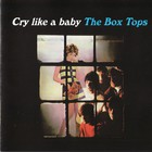 Cry Like A Baby (Vinyl)