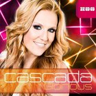 Cascada - Glorious (CDS)