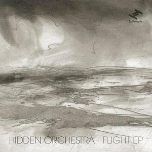 Flight (EP)