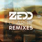 Zedd - Clarity (Remixes)