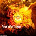 Seventh Day Slumber - Love & Worship