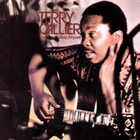 Terry Callier - I Just Can't Help Myself (Vinyl)