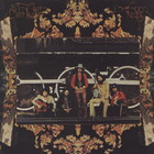 Nitty Gritty Dirt Band - All The Good Times (Vinyl)
