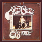 Nitty Gritty Dirt Band - Uncle Charly & His Dog Teddy (Vinyl)