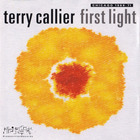 Terry Callier - First Light: Chicago 1969 - 1971