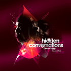 Terry Callier - Hidden Conversations