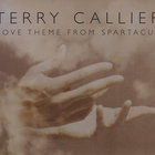 Terry Callier - Love Theme From Spartacus (MCD)