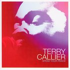 Terry Callier - Speak Your Peace