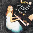 Lindi Ortega - The Taste Of Forbidden Fruit