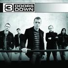3 Doors Down - 3 Doors Down (Bonus Track Version)