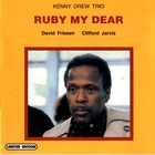 Ruby My Dear (Remastered 2002)