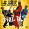 Lil' Ed & The Blues Imperials - Full Tilt
