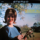 SKEETER DAVIS - Blueberry Hill (Vinyl)