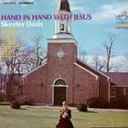 SKEETER DAVIS - Hand In Hand With Jesus (Vinyl)