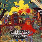 Culpeper's Orchard (Vinyl)