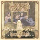 Second Sight (Vinyl)