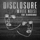 Disclosure - White Noise (CDS)