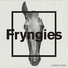 Fryngies (Funtcase Remixes)