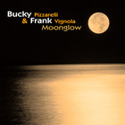 Moonglow (With Bucky Pizzarelli)