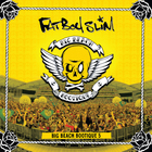 Fatboy Slim: Big Beach Bootique 5 CD4