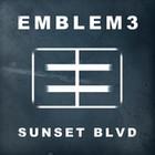 Sunset Blvd (CDS)