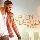 Jason Derulo - It Girl (CDS)