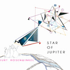 Star Of Jupiter CD1