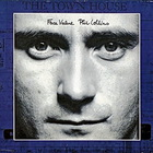 Phil Collins - Face Value (Remastered 1993)