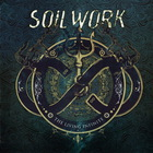 Soilwork - The Living Infinite CD1