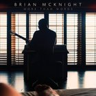 Brian Mcknight - More Than Words