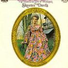 SKEETER DAVIS - It's Hard To Be A Woman (Vinyl)