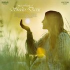 SKEETER DAVIS - Maryfrances (Vinyl)