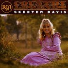 SKEETER DAVIS - RCA Country Legends