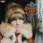 SKEETER DAVIS - The Closest Thing To Love (Vinyl)