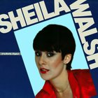 Sheila Walsh - Future Eyes (UK Version) (Vinyl)