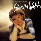 Sheila Walsh - Triumph In The Air (Vinyl)