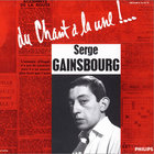 Serge Gainsbourg - Du Chant A La Une! (Remastered 2006)