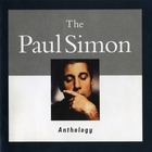 Paul Simon - The Paul Simon Anthology CD1