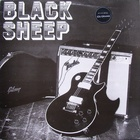 Black Sheep (Vinyl)