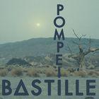 Bastille - Pompeii (EP)