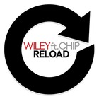 Wiley - Reload (Feat. Chip) (MCD)